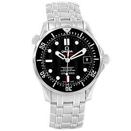 Omega Seamaster 212.30.41.20.01.002 41mm Mens Watch