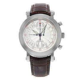 Franck Muller Biretro 7000 CCB 41mm Mens Watch