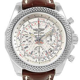 Breitling Bentley AB0611 Mens 49mm Watch