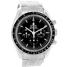 Omega Speedmaster 3573.50.00 42mm Mens Watch