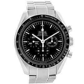 Omega Speedmaster Moonwatch 311.30.42.30.01.005 42.0mm Mens Watch
