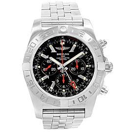 Breitling Chronomat AB041210/BB48 - 384A 47mm Mens Watch