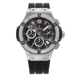 Hublot Big Bang 341.SB.131.RX 41mm Mens Watch