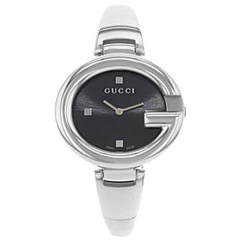 Gucci Guccissima YA134301 32mm Womens Watch
