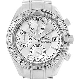 Omega Speedmaster 3211.30.00 42mm Mens Watch