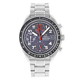 Omega Speedmaster 3513.53 39mm Mens Watch