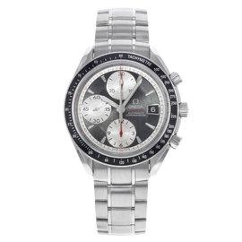 Omega Speedmaster 3210.51.00 40mm Mens Watch