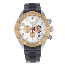 Zenith Classic 86.0526.4000/21.R642 46mm Mens Watch