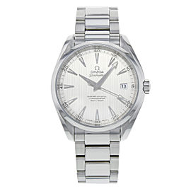 Omega Seamaster 231.10.42.21.02.003 41.5mm Mens Watch