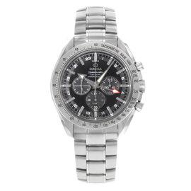 Omega Speedmaster 3581.50.00 44mm Mens Watch