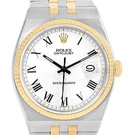 Rolex Datejust 17013 36mm Mens Watch