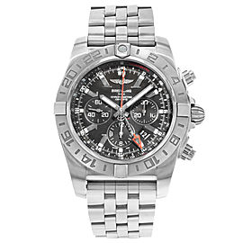 Breitling Chronomat AB041210/BB48-384A 48mm Mens Watch