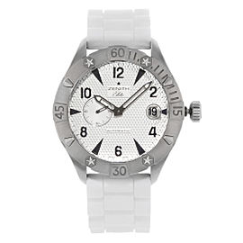 Zenith Elite 03.0516.680/01.R666 43mm Mens Watch