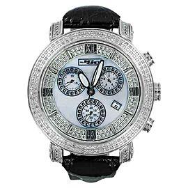Joe Rodeo JoJo JCL04969 1.75ct Diamonds Stainless Steel Unisex Watch