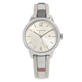 Burberry Classic BU10113 32mm Womens Watch