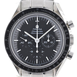 Omega Speedmaster Professional 30th Anniversary 40mm Moon Watch