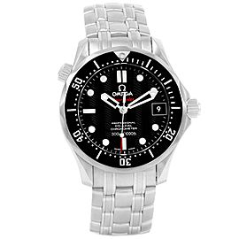 Omega Sea-Master James Bond 212.30.41.20.01.002 41mm Mens Watch