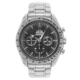 Omega Speedmaster 3551.5 42mm Mens Watch