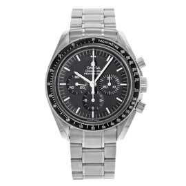 Omega Speedmaster 3570.5 42mm Mens Watch