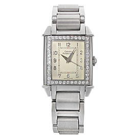 Girard-Perregaux Vintage 2592 23mm Womens Watch
