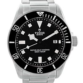 Tudor Pelagus 25500TN 42mm Mens Watch