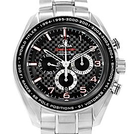 Omega Speedmaster 321.30.44.50.01.001 44.25mm Mens Watch