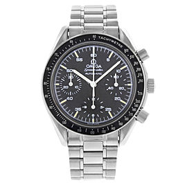 Omega Speedmaster 3510.50.00 39mm Mens Watch