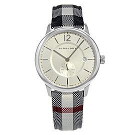 Burberry Classic BU10002 40mm Unisex Watch