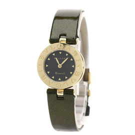 Bulgari B-Zero1 BZ22BGL 22mm Womens Watch