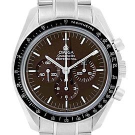 Omega Speedmaster 311.30.42.30.13.001 42mm Mens Watch