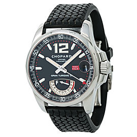 Chopard Mille Miglia GT XL 8997 49mm Mens Watch