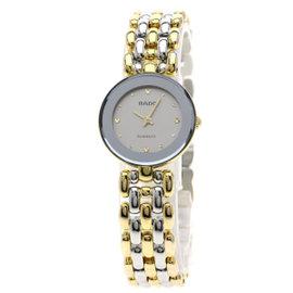 Rado Florence 153-3678-2 23mm Womens Watch