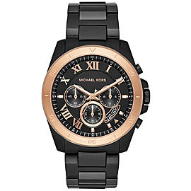 Michael Kors MK8583 Mens 44mm Watch