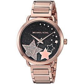Michael Kors MK3795 Womens 36mm Watch