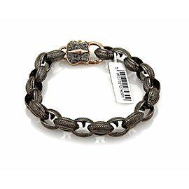 Stephen Webster Highwayman Sterling Silver Bracelet
