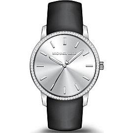 Michael Kors MK2569 Womens 36mm Watch