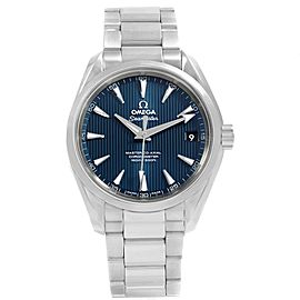 Omega Seamaster 231.10.39.21.03.002 38.50mm Mens Watch