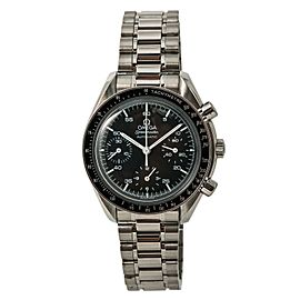 Omega Speedmaster 175.0032.1 39mm Mens Watch