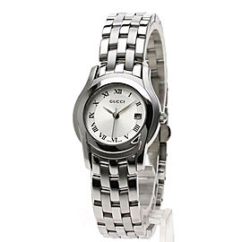 Gucci 5500L 26mm Womens Watch