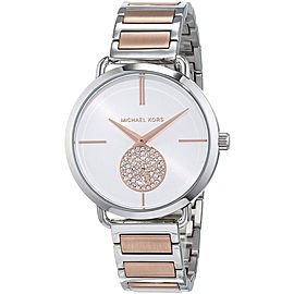Michael Kors MK3709 Womens 37mm Watch