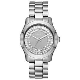 Michael Kors MK6531 Womens 40mm Watch