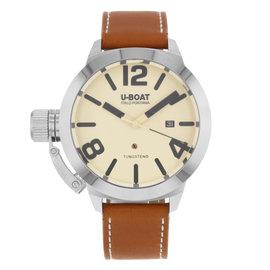 U-Boat Classico 8093 45mm Mens Watch