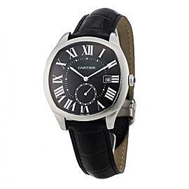 Cartier Drive De Cartier WSNM0006 41mm Mens Watch
