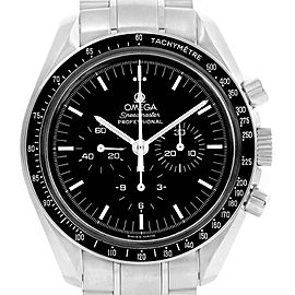 Omega Speedmaster Apollo Limited 30th Anniversary Moonwatch 3560.50.00
