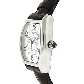 Ulysse Nardin Michaelangelo 233-68 Men's Watch