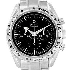 Omega Speedmaster Broad Arrow Mens Watch 3594.50.00