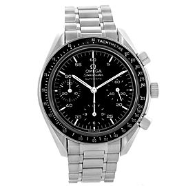 Omega Speedmaster 3510.50.00 39.0mm Mens Watch