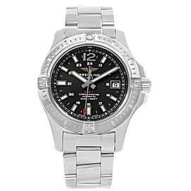 Breitling Colt A17313 41mm Mens Watch