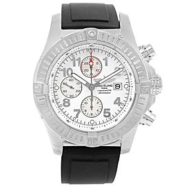 Breitling Aeromarine A13370 48.40mm Mens Watch
