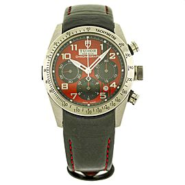 Tudor Fastrider Chronograph Ducati 42000 Men's Watch